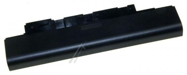 KT00303012 Akumulator | Bateria do laptopa Acer Li-Ion,0