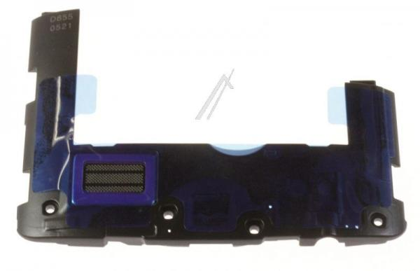 EAB63328201 moduł głośnika do lg g3 LG,0