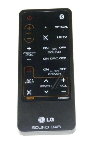 AKB73855901 Pilot LG,0