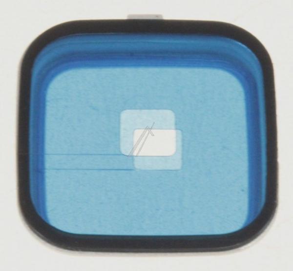 GH9834195A ASSY DECO-CAMERASM-N910F,EUR,WHITE,,, SAMSUNG,0