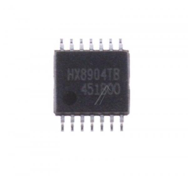 HX8904TB Układ scalony IC,0