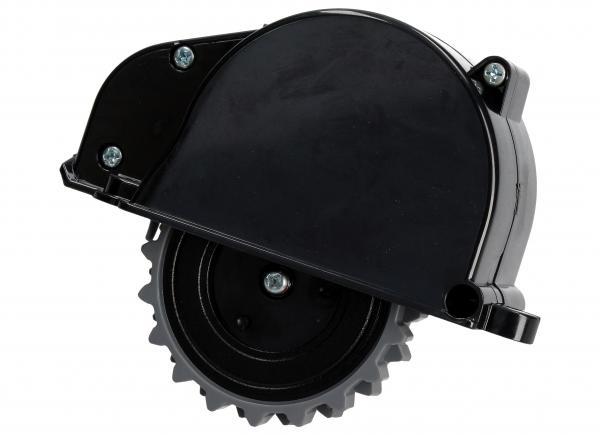 DJ9701783A ASSY WHEEL DRIVING RWHEEL,VC-RM84V,EBON SAMSUNG,0