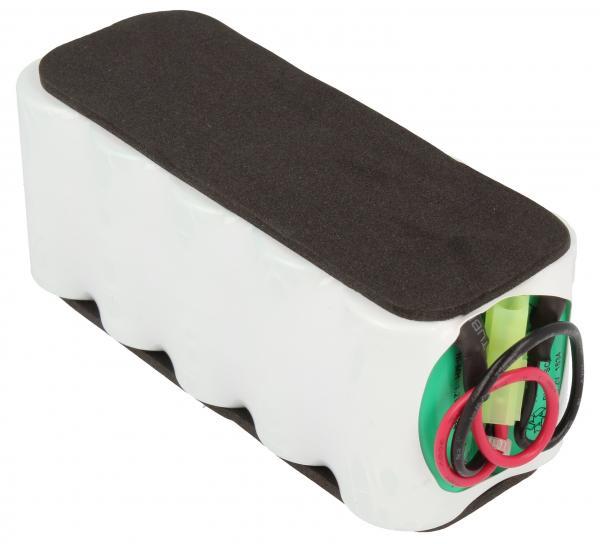 Akumulator do odkurzacza RSRH5488,0