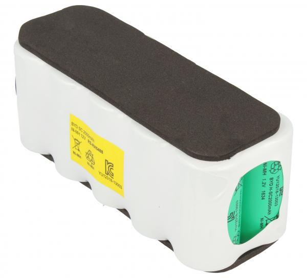 Akumulator do odkurzacza RSRH5488,1