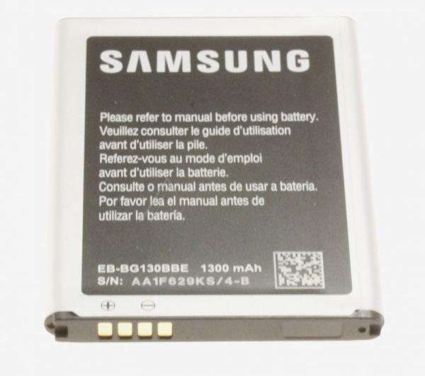 Akumulator | Bateria do smartfona GH4304216A,0