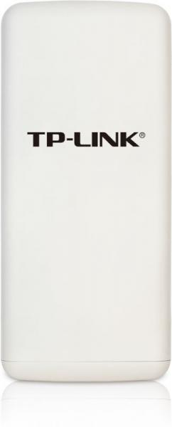 Access point | Punkt dostępowy WiFi TP-Link TLWA7210N,0