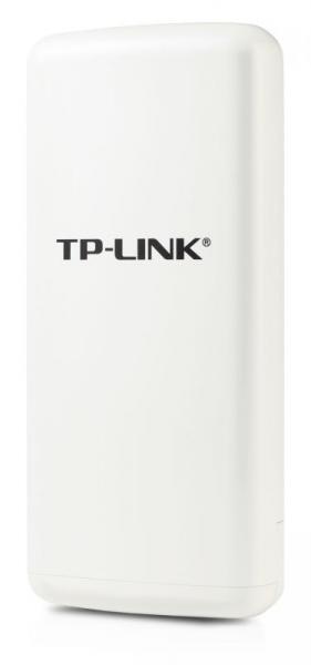 Access point | Punkt dostępowy WiFi TP-Link TLWA7210N,1