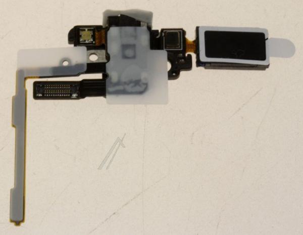 Sensor | Czujnik zbliżeniowy + oświetlenia + głośnik +  gniazdo jack do smartfona GH9607463A,0