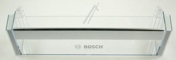 Taca  BOSCH/SIEMENS 00747482 ,0