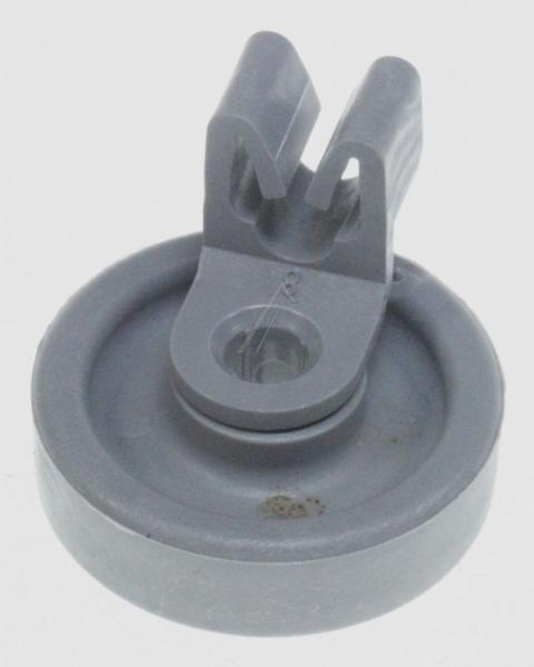 235122 WHEEL FOR LOW DISHW BASKET CP GORENJE,0