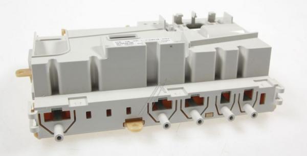 Moduł sterujący nieskonfigurowany do zmywarki 481010628196,1