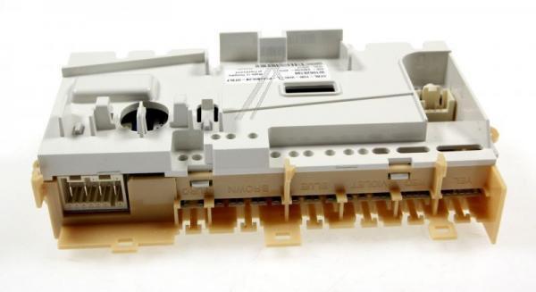 Moduł sterujący nieskonfigurowany do zmywarki 481010628196,2