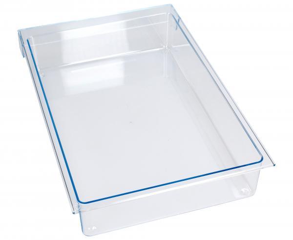 Pojemnik | Szuflada podwieszana do lodówki 00752861,1