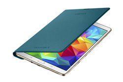 Pokrowiec   Etui Simple Cover Galaxy do tabletu Samsung EFDT700BLEGWW,1