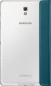 Pokrowiec   Etui Simple Cover Galaxy do tabletu Samsung EFDT700BLEGWW,2