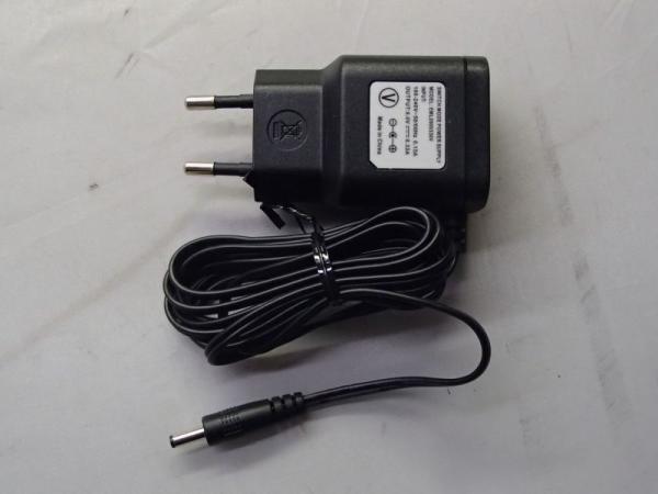996580001445 ADAPTOR VDE APP EML0900330V PHILIPS,2