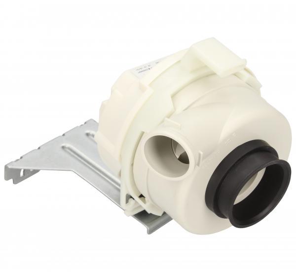 Pompa myjąca (obiegowa) z turbiną do zmywarki 481010622622,1