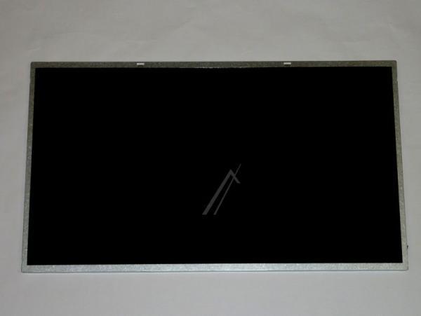 Panel   Wyświetlacz LCD N173FGEL23C1,0
