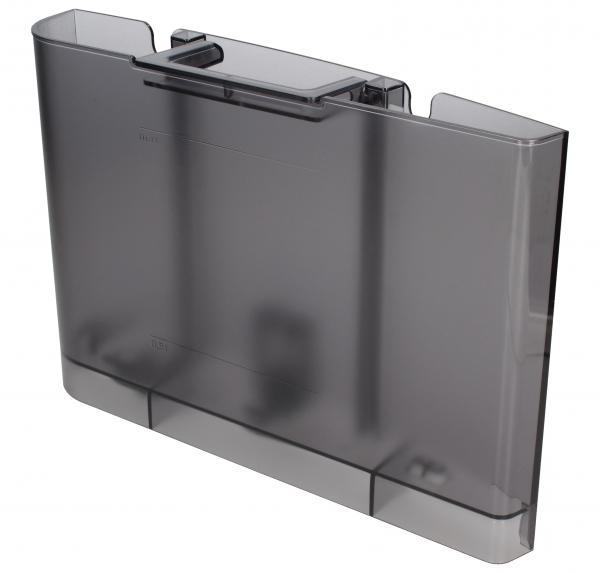 Zbiornik   Pojemnik na wodę do ekspresu do kawy 00749669,0