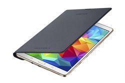 Pokrowiec | Etui Simple Cover Galaxy do tabletu Samsung EFDT700BBEGWW,1