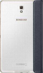 Pokrowiec | Etui Simple Cover Galaxy do tabletu Samsung EFDT700BBEGWW,2