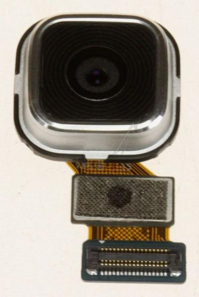 Kamera | Aparat do smartfona GH9607472A,0