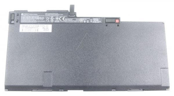 717376001 Akumulator   Bateria do laptopa HP,0