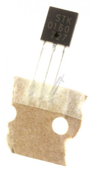 STK0160MPT Układ scalony IC,0
