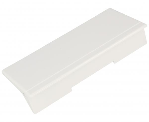 Rączka | Uchwyt drzwiczek zamrażarki górnej do lodówki 449404,1