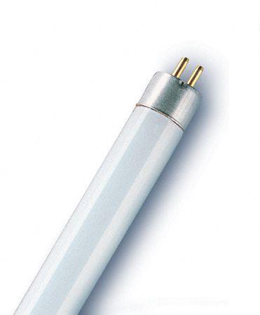 Świetlówka liniowa G5 T5,0