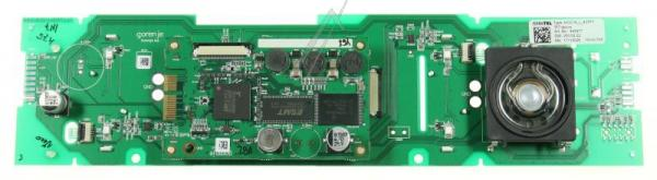 445977 USER INTERFACE TFT 4.3-G GORENJE,0