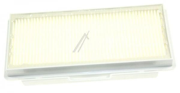 Filtr hepa do odkurzacza 00577303,2