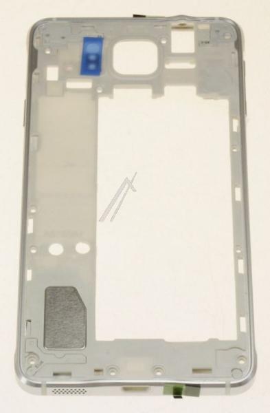 Korpus obudowy do smartfona GH9607649A,0