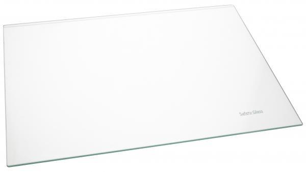 Półka szklana zamrażarki do lodówki 4362724700,0