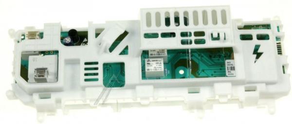 20836413 E.CARD B1-32492FF00400-PCB-3-AKOR59-E VESTEL,0