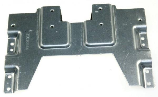 35030544 METAL FOOT SUPPORT DLED BMS 32186 VESTEL,0