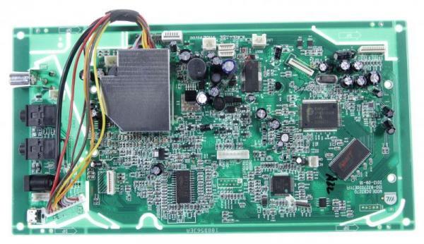 996510068908 PH-DCB3270/10 MAIN BOARD+DC BO PHILIPS,0