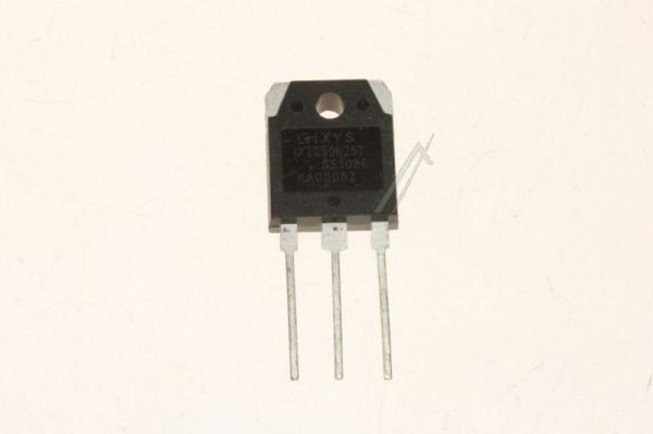 IXTQ50N25T Tranzystor TO-3P,0