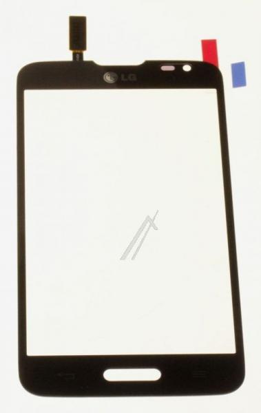 Digitizer   Panel dotykowy do smartfona EBD61825201,0