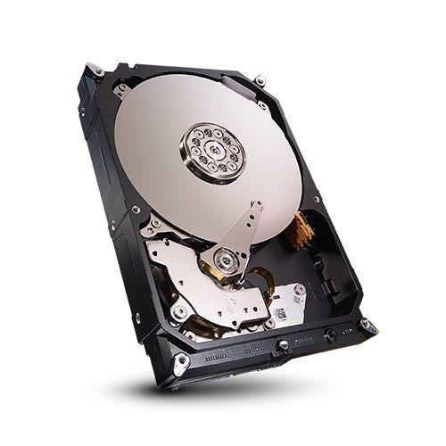 """Dysk HDD 3,5"""" ST2000VN000,0"""