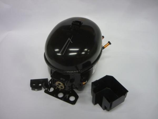 Sprężarka | Kompresor lodówki 32024990 (agregat),0