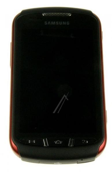 Ekran | Panel dotykowy z wyświetlaczem (bez obudowy) do smartfona GH8207237A,0