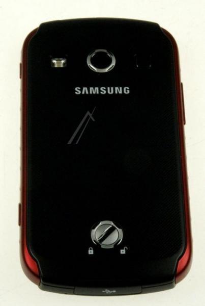 Ekran | Panel dotykowy z wyświetlaczem (bez obudowy) do smartfona GH8207237A,1