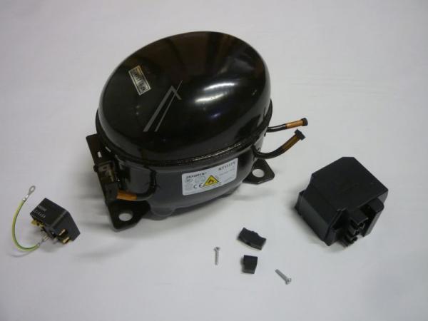 Sprężarka | Kompresor NT1117Y lodówki C00296569 (agregat),0