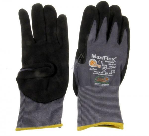 Rękawice robocze 2440 ATG,4