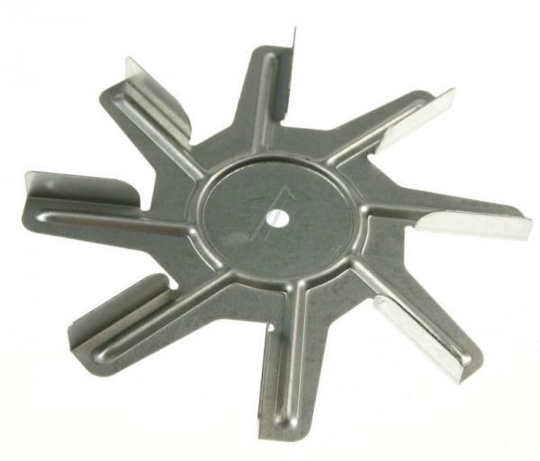 251508201152 FAN COOLING SHARP,0