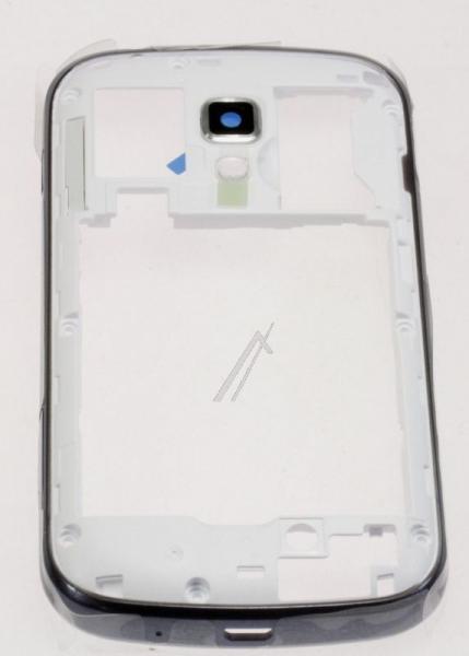 Korpus obudowy do smartfona GH9825291B,0