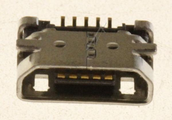 Gniazdo USB micro B do smartfona Nokia 5400543,1