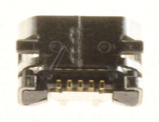 Gniazdo USB micro B do smartfona Nokia 5400543,2