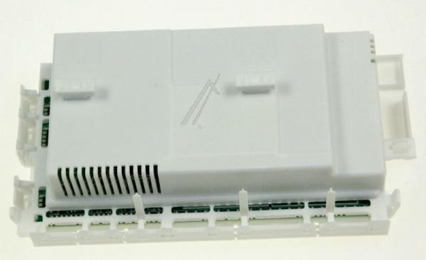 Moduł sterujący (w obudowie) skonfigurowany do zmywarki 973911516115004,0